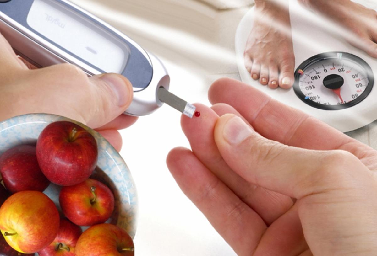 Какой средний инсулин лучше